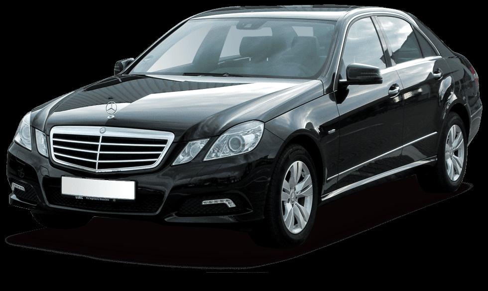 Luxury Mercedees Cars