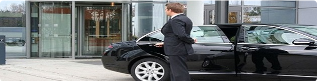 heathrow airport-transfers-services