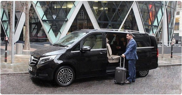 airport-transfers-services